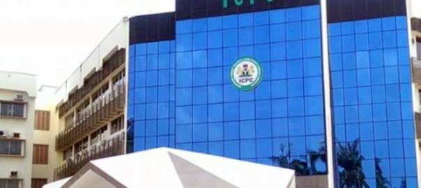 ICPC Head Office