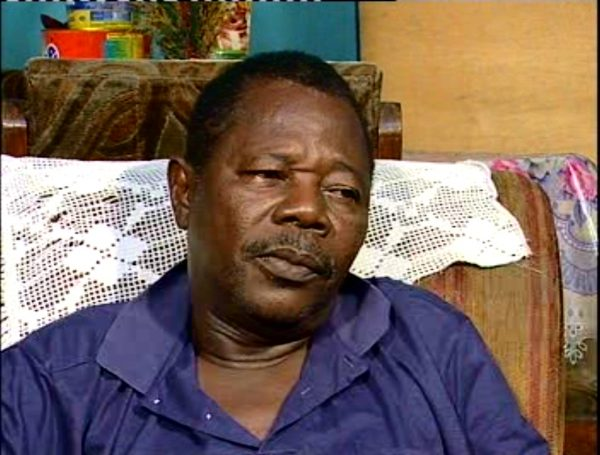 Remembering Nollywood legend, Sam Loco, nine years on - Premium Times