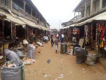 Ariaria market, Aba. [Photo Credit: Ripples Nigeria]