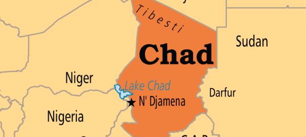 chad-MMAP-md