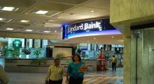 standard_bank_headquarters_at_johannesburg