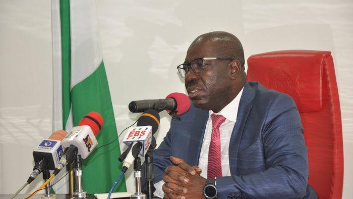 Edo Apc Governorship Aspirants Forge Front Against Obaseki