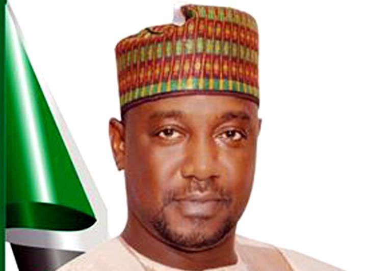 Gov. Bello of Niger eulogises IBB at 79
