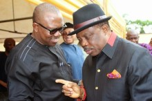 Peter-Obi-n-Willie-Obiano-in-exchange_via-usafricaonline.com_