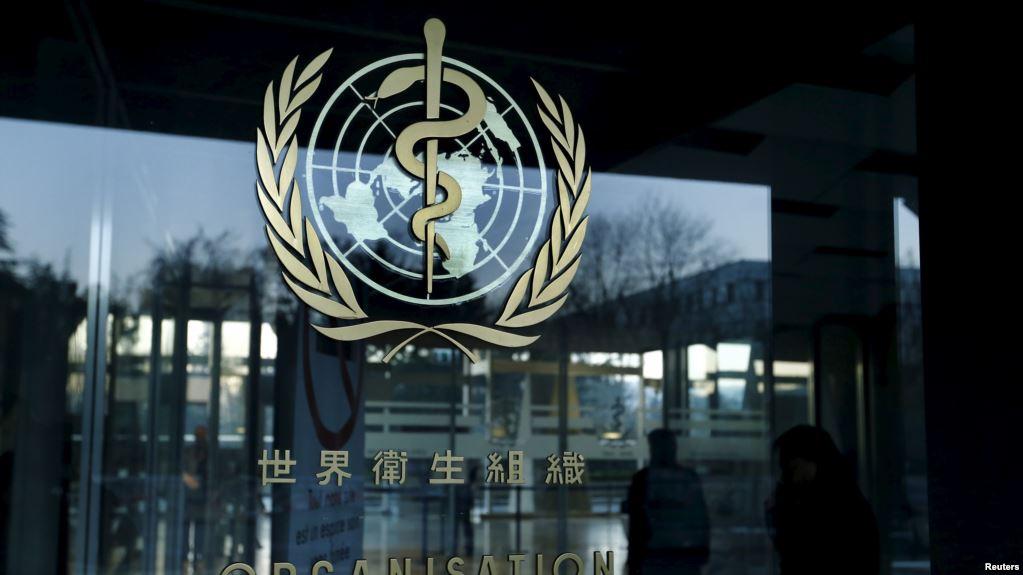 NNN: La Organización Internacional para las Migraciones (OIM) y la Cámara de Comercio Internacional (ICC) han publicado un conjunto de pautas para proteger a los trabajadores migrantes durante la pandemia de COVID-19. La OIM dijo en un comunicado el lunes que las directrices, destinadas a los empleadores, destacaban el papel del sector privado para abordar […]