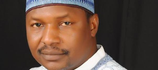 Abubakar Malami [Photo Credit: lawyard.com]