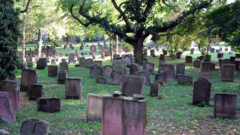 Image result for Police accuse six men of hiding in graveyard