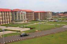 Afebabalola University