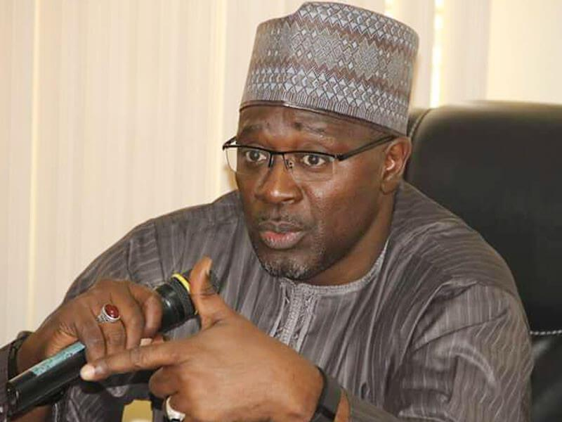 N2.5bn fraud uncovered in Nigerian Broadcasting Corporation
