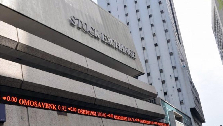 NSE: Market capitalisation dips N18 billion in bearish trading