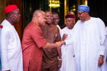 PMB-Meets-South-East-APC-Leaders1
