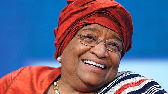 [Image: President-Sirleaf.jpg?fit=563%2C316&ssl=1]