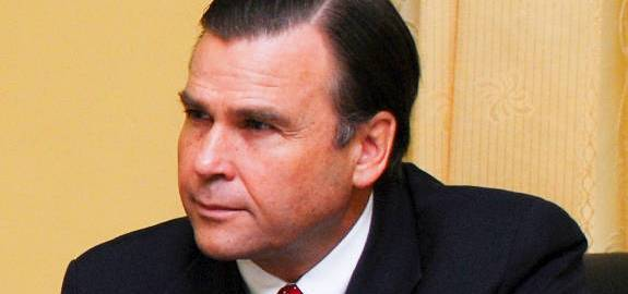 W. Stuart Symington