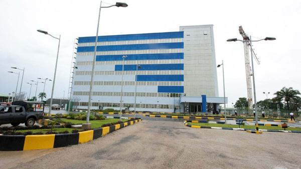 intels_office_building_project_img_1-720x450