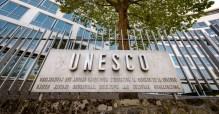 UNESCO HQ. [Photo credit: Unesco]