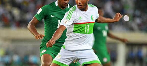 Algeria-vs-Nigeria