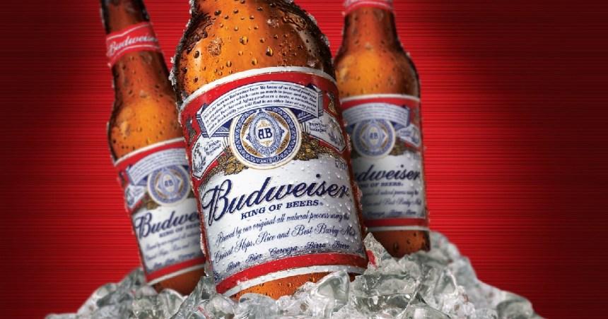 Facebook-Budweiser-01