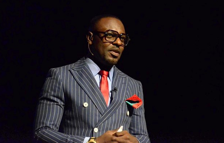 Image result for jim iyke