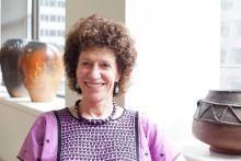 Peggy Dulany - Synergos Institute