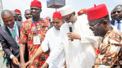 Pic 114 PMB visits Ebonyi (2)