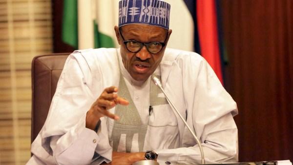 President-Muhammadu-Buhari-in-AGH