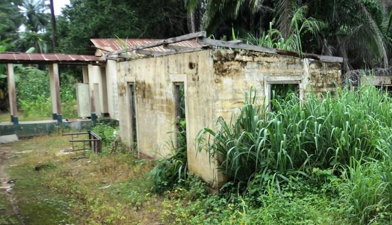 Relics-of-Obollo-Eke-health-centre-kitchen