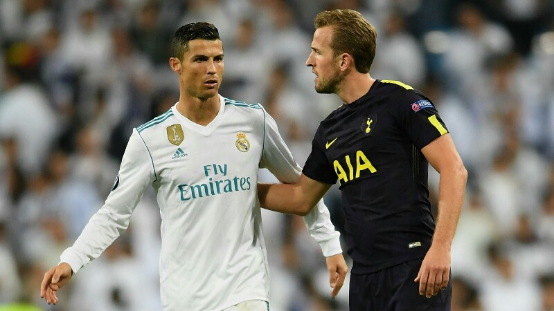 cristiano-ronaldo-harry-kane-real-madrid-v-tottenham-champions-league-201718_1su5y8t4dhwuf1oghlilpinup7-resized-800