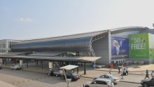 lagos-mma2-airport-1024x633