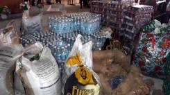 Akpabio celebrates Christmas with prisons inmates, donates foodstuffs