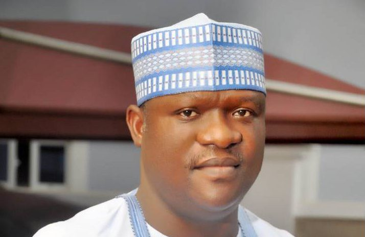 Appeal Court clears Taraba APC governorship candidate