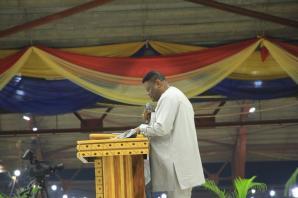 Photo credit: Komolafe Segun (MD/CEO) SKenhanced images