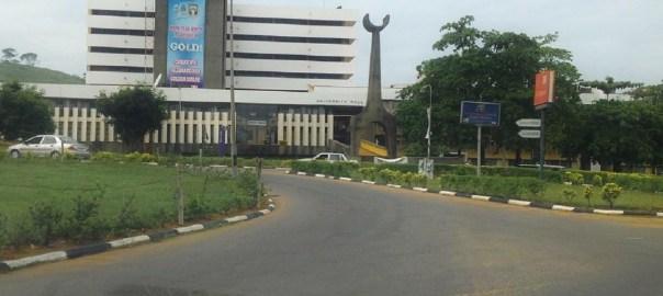 Obafemi-Awolowo-University-