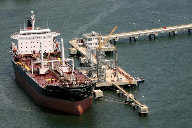 Nigerian oil workers set strike over IPPIS