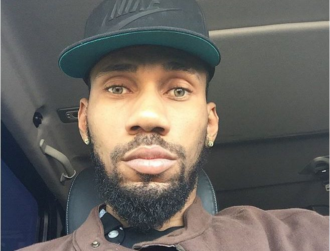 Image result for 1. Phyno
