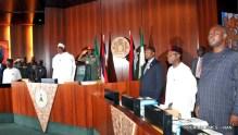 Pic 19. FEC MEETING