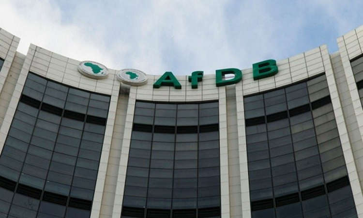 AfDB - African Development Bank launches US$ 2 billion 1.625% Global Benchmark