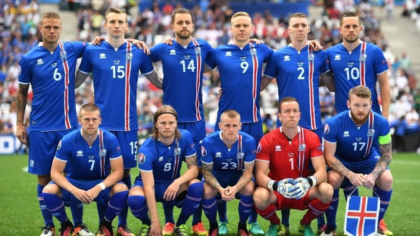nigeria s world cup challenger iceland to play indonesia