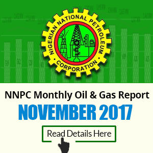 NNPC-NOV-2017 Advert