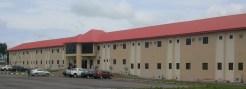 Nigeria Atomic Energy Commission, NAEC,