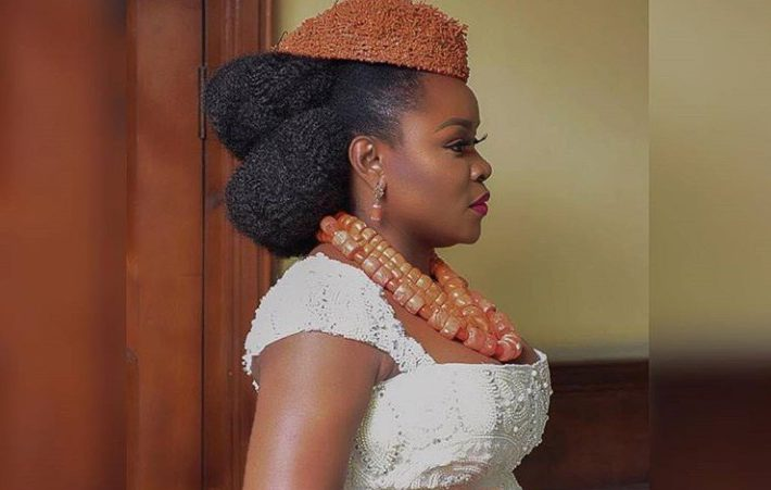 Nollywood producer, Chris Ekejimbe, died on Saturday.