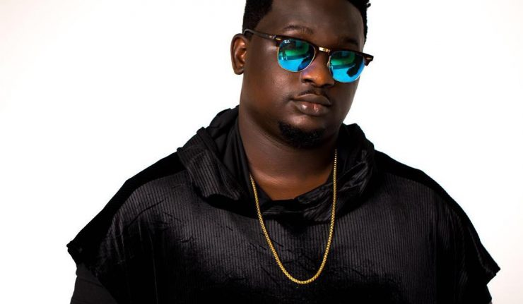 download song turkey nla by wande coal
