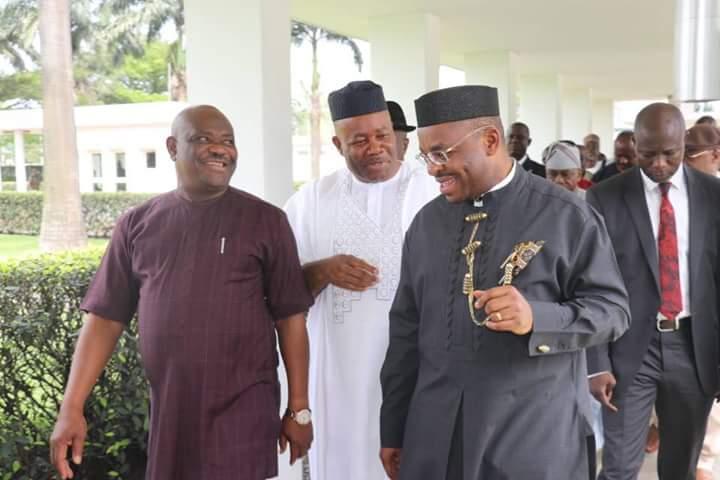 Niger APC 'Recycling' Defectors - PDP