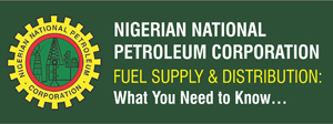NNPC Advert