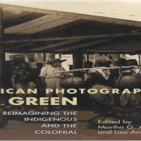 Book on J.A. Green, Nigeria's first indigenous professional photographer for launch