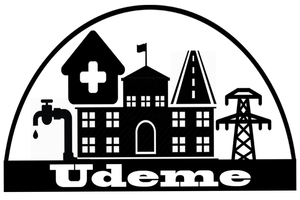 UDEME Advert