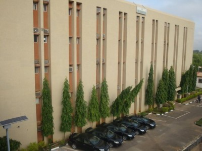 Group inducts Energy Commission of Nigeria into 'FOI Hall of Shame'