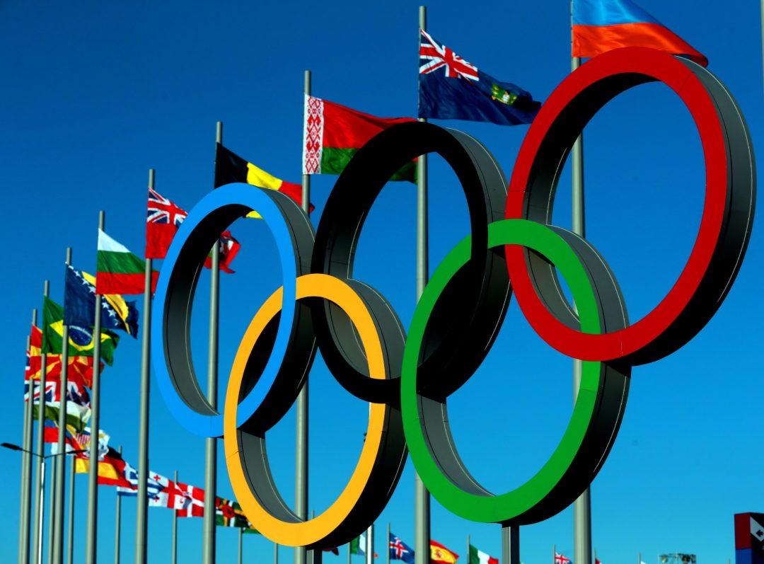 Olympics: Prioritise athletes for vaccine – IOC member