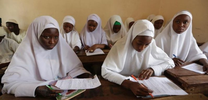 Nigerian scholars seek inclusion of artificial intelligence in...