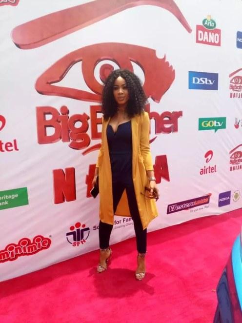 BB Naija winner, Miracle, receives N45 million worth of prizes