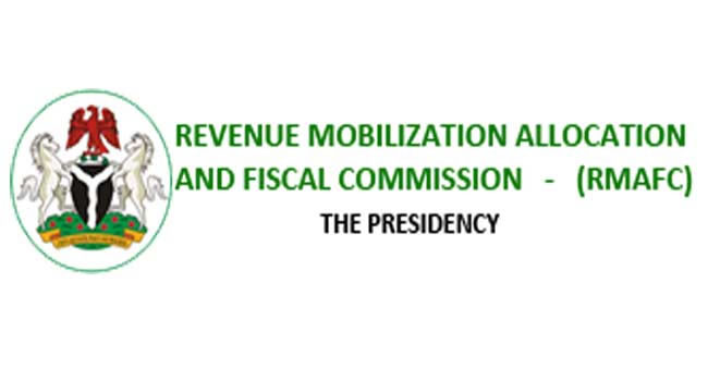 Revenue Mobilisation Allocation and Fiscal Commission